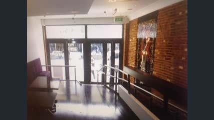 73a Hindley Street Adelaide SA 5000 - Image 1