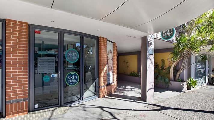 Shop 2/214 Clovelly Rd Clovelly NSW 2031 - Image 2