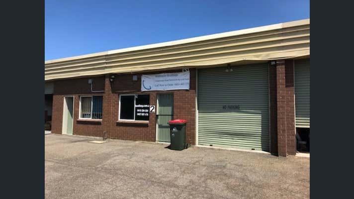 Unit 2, 10 Grieve Road West Gosford NSW 2250 - Image 1
