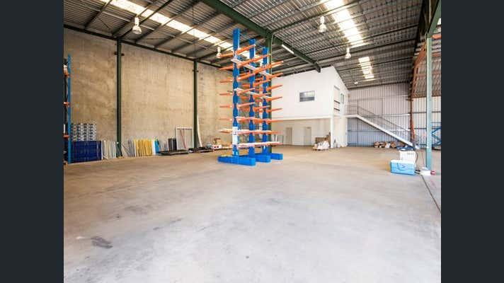 1 Tews Court Wilsonton QLD 4350 - Image 5