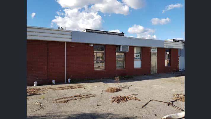 59 Owen Road Kelmscott WA 6111 - Image 6