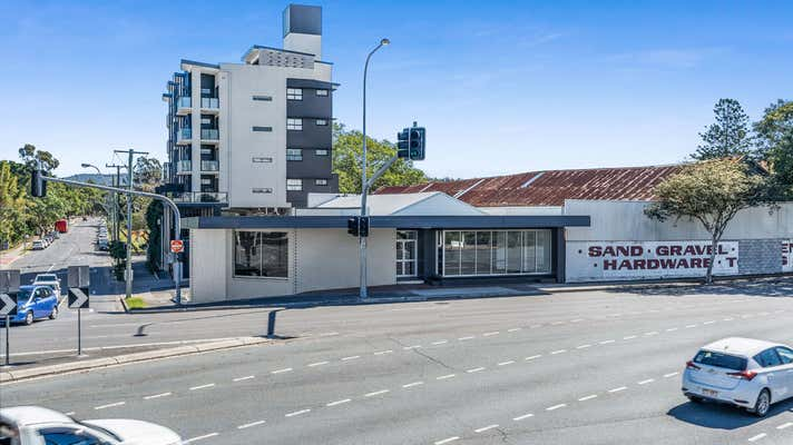 100 Lutwyche Road Windsor QLD 4030 - Image 1