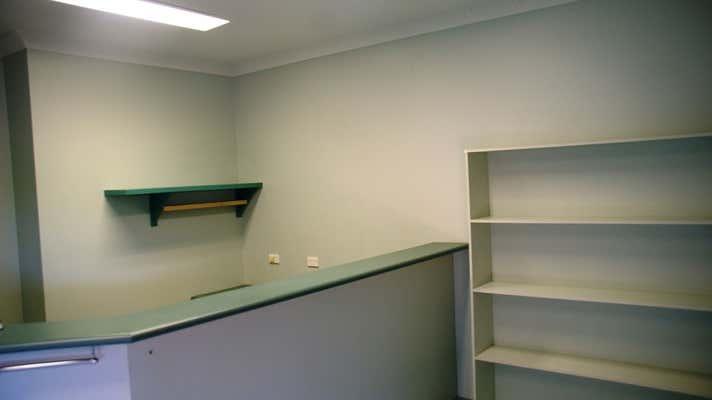 Shop 10, 2 Plaza Circuit Highfields QLD 4352 - Image 2