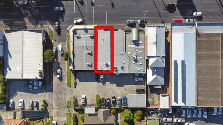 1/69 Pakington Street Geelong West VIC 3218 - Image 11