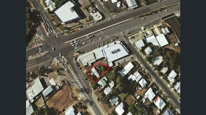 244 McCoombe Street Portsmith QLD 4870 - Image 1