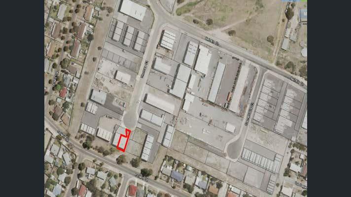1/17 Thomas Court Port Lincoln SA 5606 - Image 6