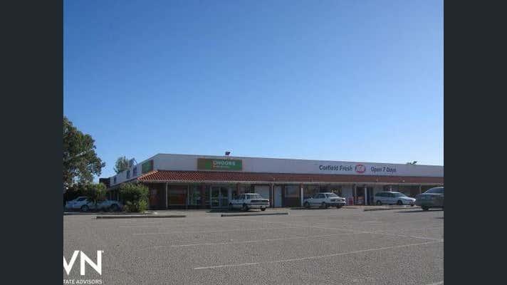 Corfield Shopping Centre, 288 Corfield Street Gosnells WA 6110 - Image 1