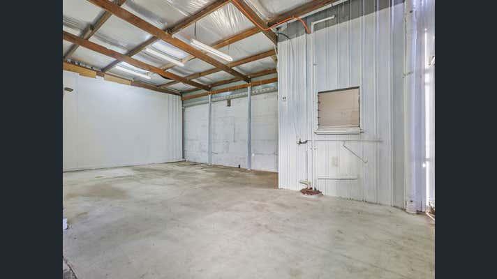 Unit 1, 17 Chrome Street Salisbury QLD 4107 - Image 5