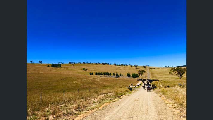 Killarney Park, 1 Apanie Road Oberon NSW 2787 - Image 9
