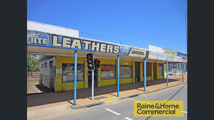 Gaythorne QLD 4051 - Image 2