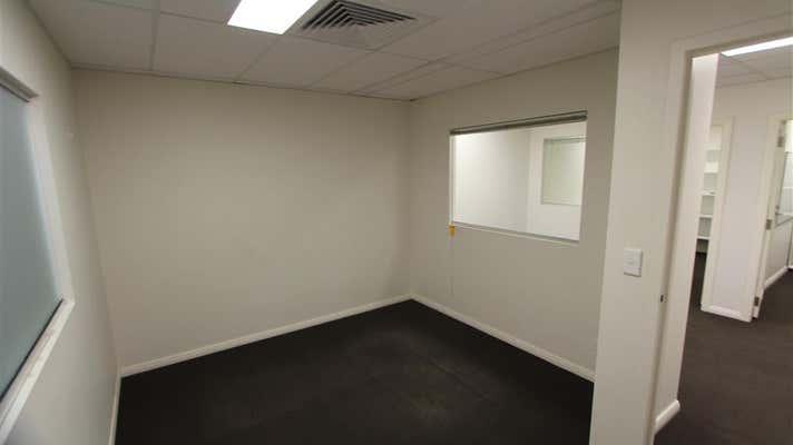 Office 16/59-69 Halstead Street South Hurstville NSW 2221 - Image 2