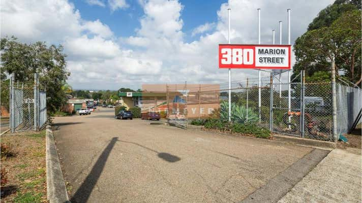 380 Marion Street Condell Park NSW 2200 - Image 5