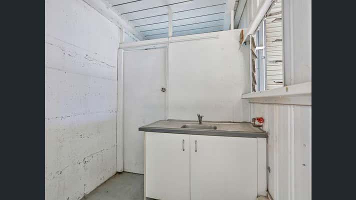 Unit 1, 17 Chrome Street Salisbury QLD 4107 - Image 2