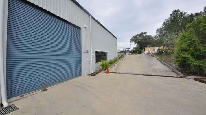 8 Binalong Way Macksville NSW 2447 - Image 18