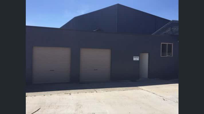 135 Bulls Garden Road Gateshead NSW 2290 - Image 1