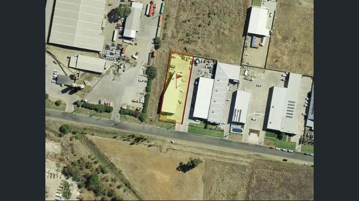 Unit 1, 71 Copland Street East Wagga Wagga NSW 2650 - Image 3