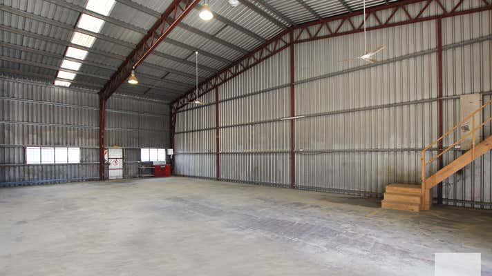 3-5/131 Bunya Road Arana Hills QLD 4054 - Image 2