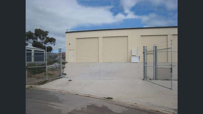 1/17 Thomas Court Port Lincoln SA 5606 - Image 1