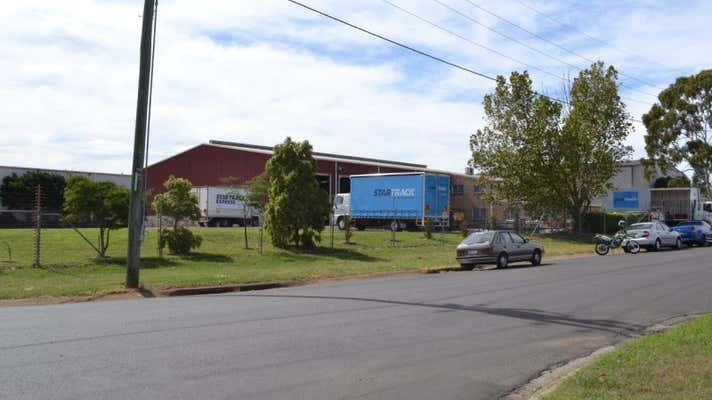 9 Tait Street Torrington QLD 4350 - Image 18