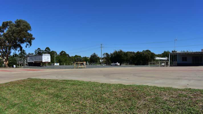 1a East Street Parkes NSW 2870 - Image 9