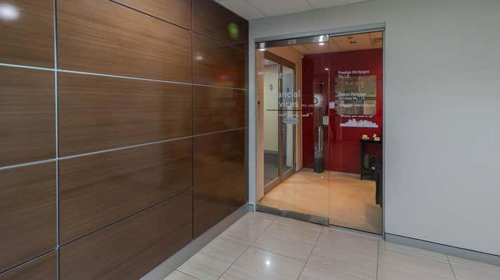 305/447 Victoria Street Wetherill Park NSW 2164 - Image 1