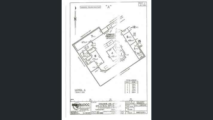 12/50 Sanders Street Upper Mount Gravatt QLD 4122 - Image 9