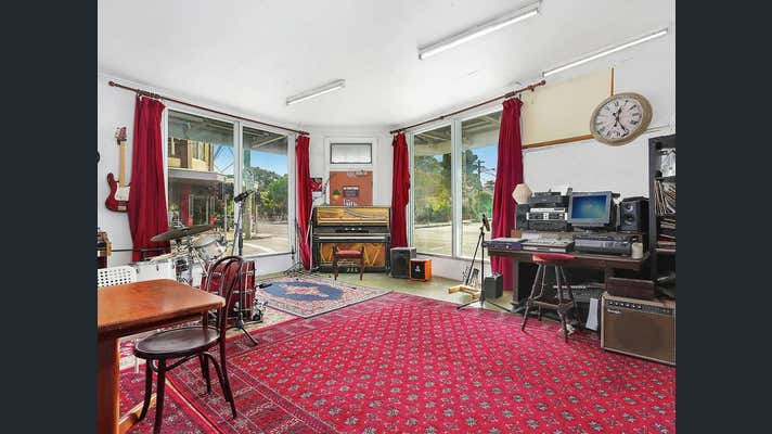 Sold Other Property At 155 Illawarra Road Marrickville