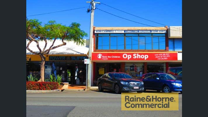 133 Queen Street Cleveland QLD 4163 - Image 1