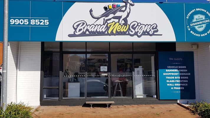 35 Winborne Road Brookvale NSW 2100 - Image 1