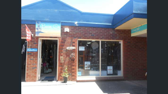 5/34-38 Thompson Avenue Cowes VIC 3922 - Image 1