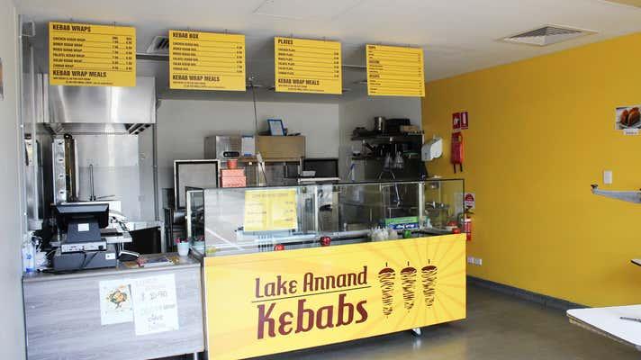Shop 3, 85 Perth Street Rangeville QLD 4350 - Image 2