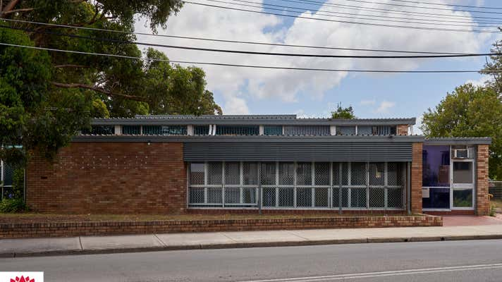 313-317 Blaxland Road Ryde NSW 2112 - Image 6