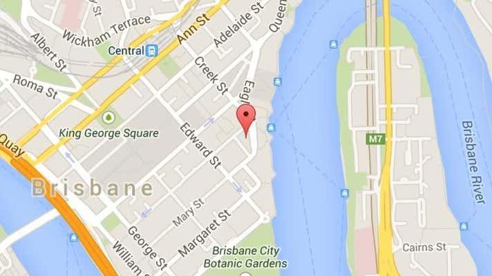 L1, 10 Eagle Street Brisbane City QLD 4000 - Image 12