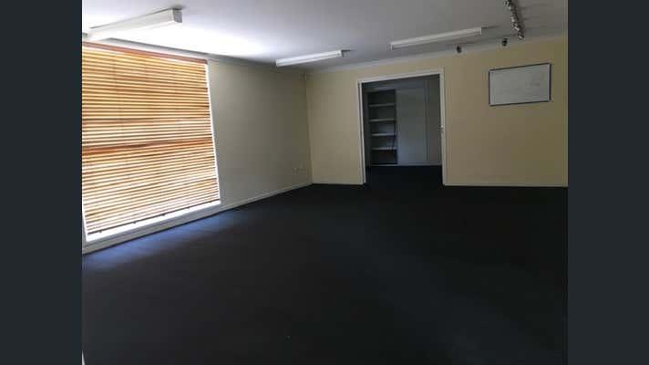 235 East Street Rockhampton City QLD 4700 - Image 13