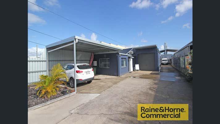 29 Tubbs Street Clontarf QLD 4019 - Image 2