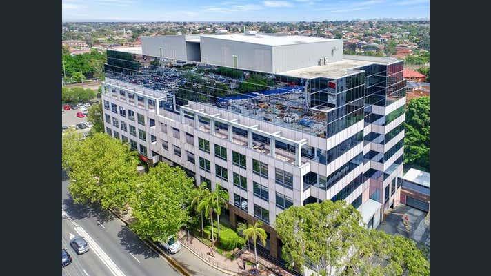 2-14 Meredith Street Bankstown NSW 2200 - Image 1