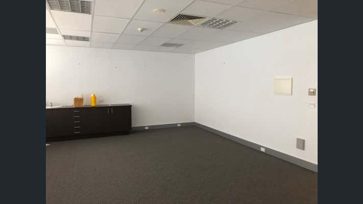 Suite 303, 55 Flemington Road North Melbourne VIC 3051 - Image 2