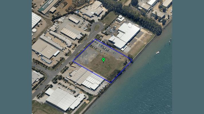 759 Macarther Avenue Pinkenba QLD 4008 - Image 7