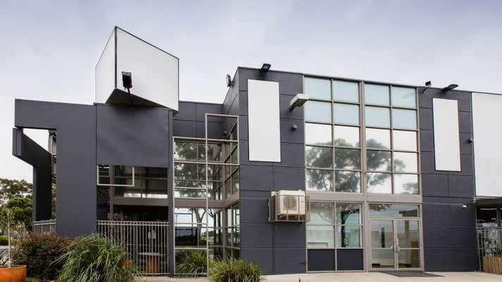 Redwood Gardens Estate, 366 - 368 Boundary Road Dingley Village VIC 3172 - Image 1
