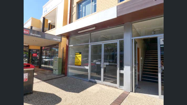Shop 3, 64 Clarence Street Port Macquarie NSW 2444 - Image 2