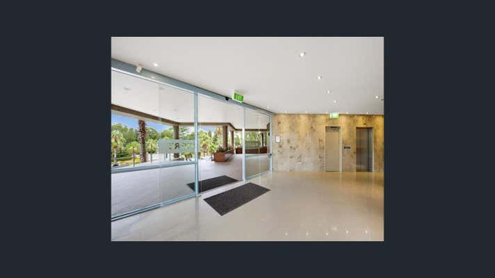 18 Rodborough Road Frenchs Forest NSW 2086 - Image 7