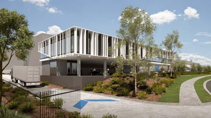 Eastern Creek NSW 2766 - Image 4