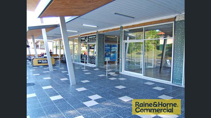 Stafford Heights QLD 4053 - Image 1