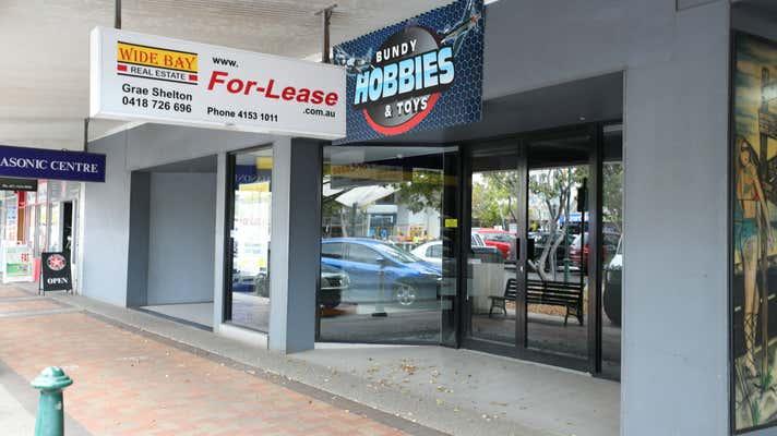 57 Bourbong Street Bundaberg Central QLD 4670 - Image 2