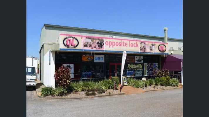 1/66 Coonawarra Road Winnellie NT 0820 - Image 1