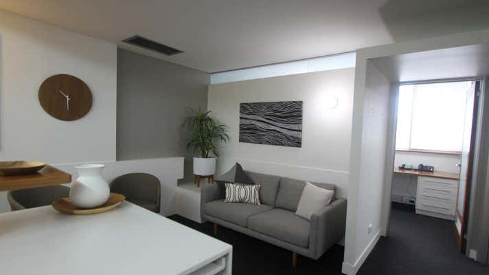 WATKINS, Suite  60-, Units 60-149 Wickham Terrace Spring Hill QLD 4000 - Image 2