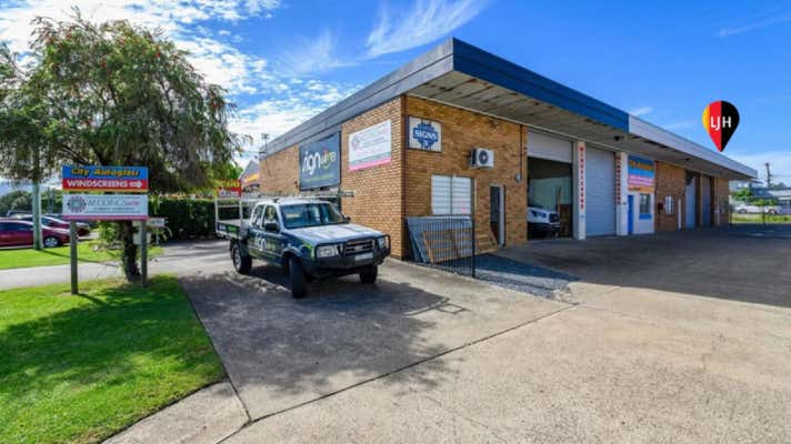 Unit 4, 30 Edgar Street Coffs Harbour NSW 2450 - Image 1