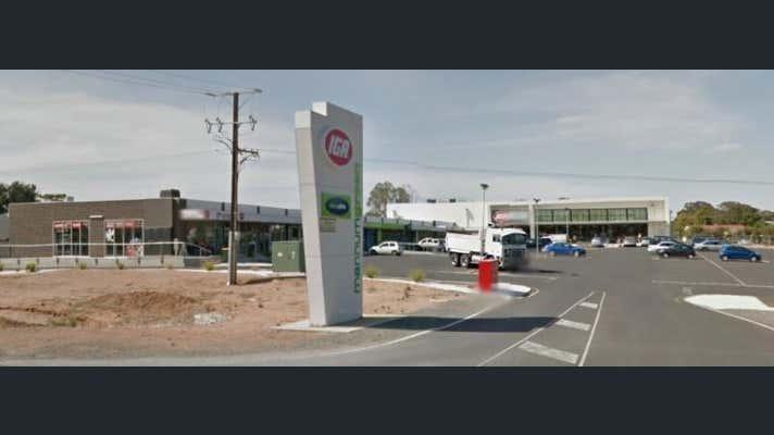 Shop 13A/67-75 Adelaide Road Mannum SA 5238 - Image 2