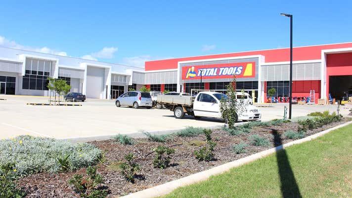 234 McDougall Street Glenvale QLD 4350 - Image 1