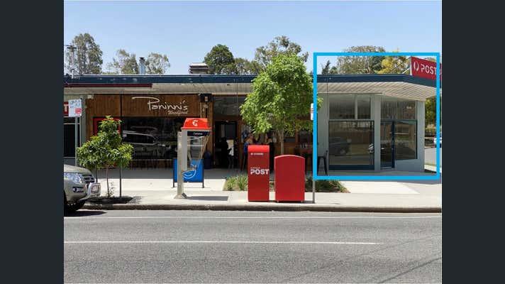 6/28 Carrara Street Mount Gravatt East QLD 4122 - Image 2